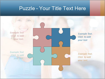 0000073024 PowerPoint Templates - Slide 43