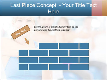 0000073024 PowerPoint Templates - Slide 46