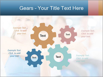 0000073024 PowerPoint Templates - Slide 47