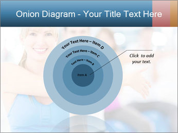 0000073024 PowerPoint Template - Slide 61