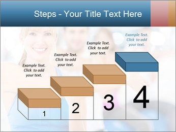 0000073024 PowerPoint Templates - Slide 64