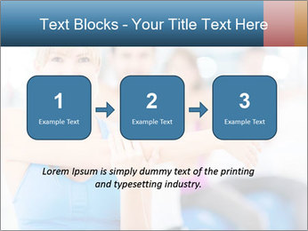 0000073024 PowerPoint Template - Slide 71