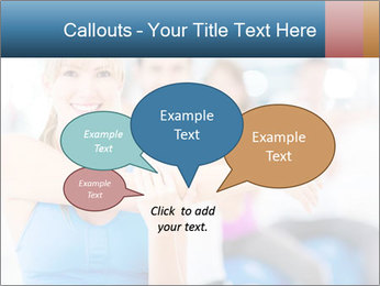 0000073024 PowerPoint Templates - Slide 73