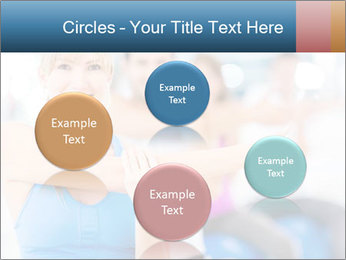 0000073024 PowerPoint Templates - Slide 77