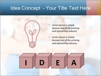 0000073024 PowerPoint Templates - Slide 80
