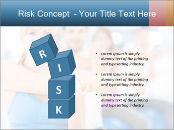 0000073024 PowerPoint Templates - Slide 81