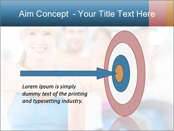 0000073024 PowerPoint Template - Slide 83