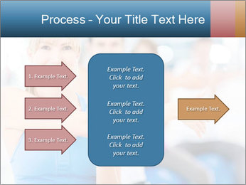 0000073024 PowerPoint Templates - Slide 85