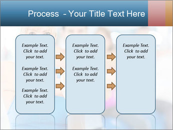 0000073024 PowerPoint Template - Slide 86
