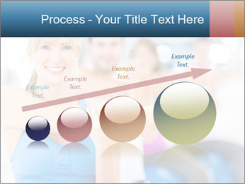 0000073024 PowerPoint Template - Slide 87