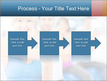 0000073024 PowerPoint Template - Slide 88