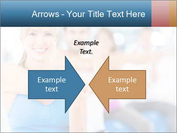 0000073024 PowerPoint Templates - Slide 90