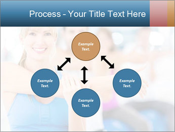 0000073024 PowerPoint Templates - Slide 91