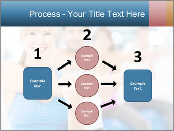 0000073024 PowerPoint Templates - Slide 92