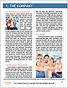 0000073024 Word Template - Page 3