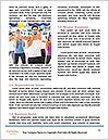 0000073024 Word Template - Page 4