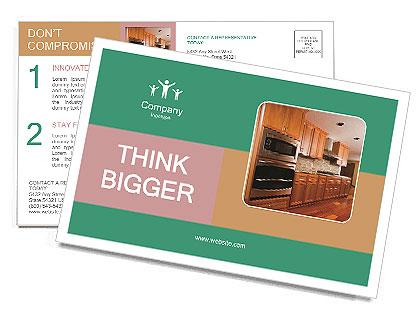 0000073025 Postcard Template