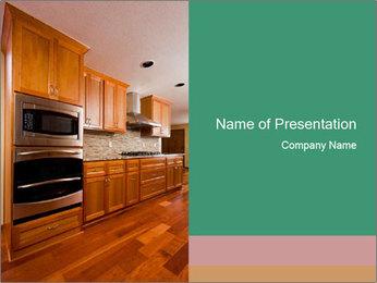 0000073025 PowerPoint Template - Slide 1