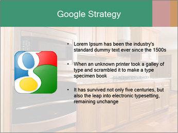 0000073025 PowerPoint Template - Slide 10