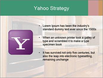 0000073025 PowerPoint Template - Slide 11