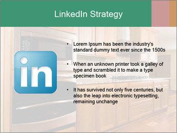0000073025 PowerPoint Template - Slide 12