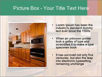 0000073025 PowerPoint Template - Slide 13