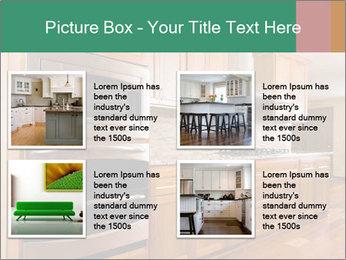 0000073025 PowerPoint Template - Slide 14