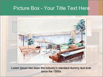 0000073025 PowerPoint Template - Slide 15