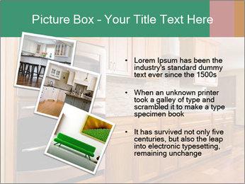 0000073025 PowerPoint Template - Slide 17