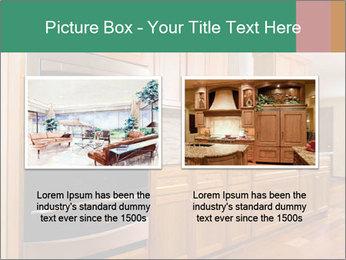 0000073025 PowerPoint Template - Slide 18
