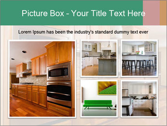 0000073025 PowerPoint Template - Slide 19