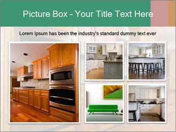 0000073025 PowerPoint Templates - Slide 19
