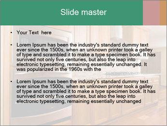 0000073025 PowerPoint Template - Slide 2