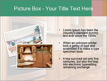 0000073025 PowerPoint Template - Slide 20