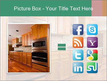 0000073025 PowerPoint Template - Slide 21