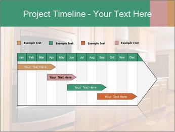 0000073025 PowerPoint Template - Slide 25