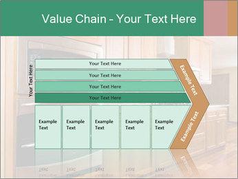 0000073025 PowerPoint Template - Slide 27