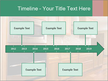 0000073025 PowerPoint Template - Slide 28