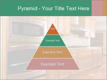 0000073025 PowerPoint Template - Slide 30