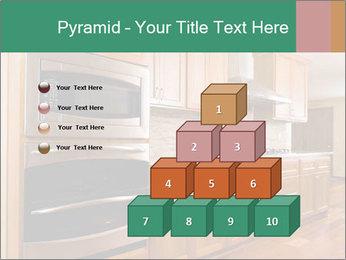0000073025 PowerPoint Template - Slide 31