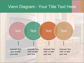 0000073025 PowerPoint Template - Slide 32