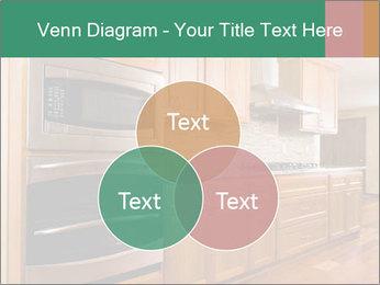0000073025 PowerPoint Template - Slide 33