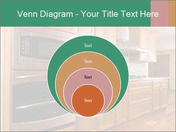 0000073025 PowerPoint Template - Slide 34
