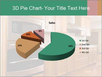 0000073025 PowerPoint Template - Slide 35