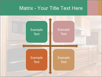 0000073025 PowerPoint Template - Slide 37