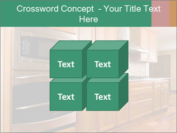 0000073025 PowerPoint Template - Slide 39