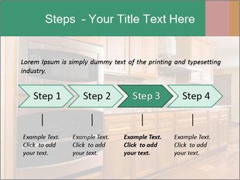 0000073025 PowerPoint Template - Slide 4