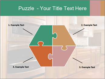 0000073025 PowerPoint Template - Slide 40