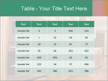 0000073025 PowerPoint Template - Slide 55