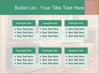 0000073025 PowerPoint Template - Slide 56